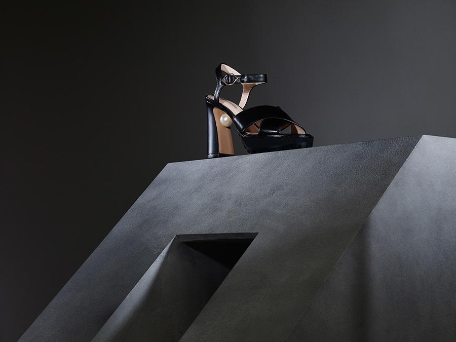 shoot-studio-london-photography-nicholas-kirkwood-accessories-footwear-luxury-editorial-campaign-brands-content