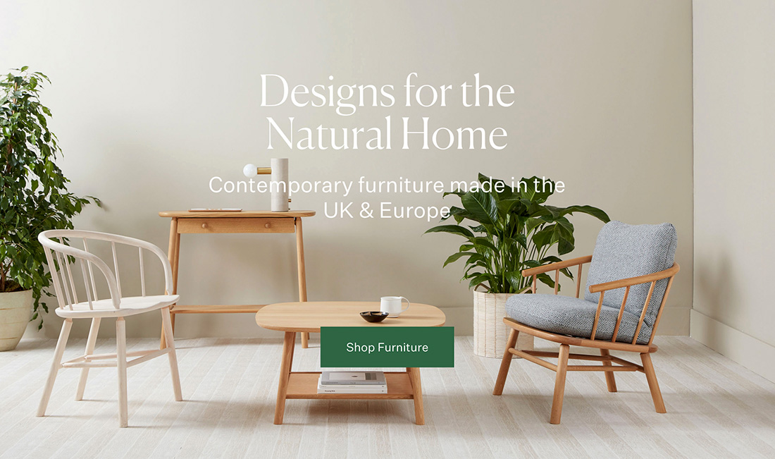 shoot-studio-london-photography-ecommerce-packages-another-country-furniture-set
