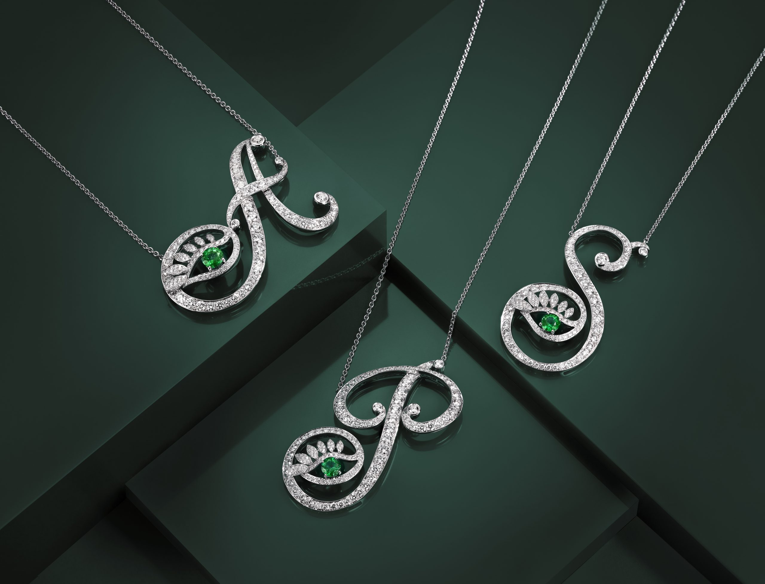 shoot-studio-london-jewellery-photography-graff-diamonds-editorial-campaign-retouching