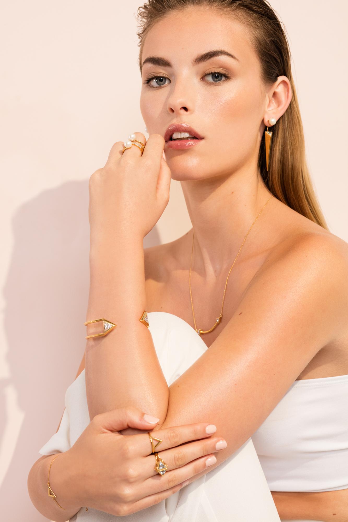 shoot-studio-london-photography-jewellery-kova-model-campaign-editorial