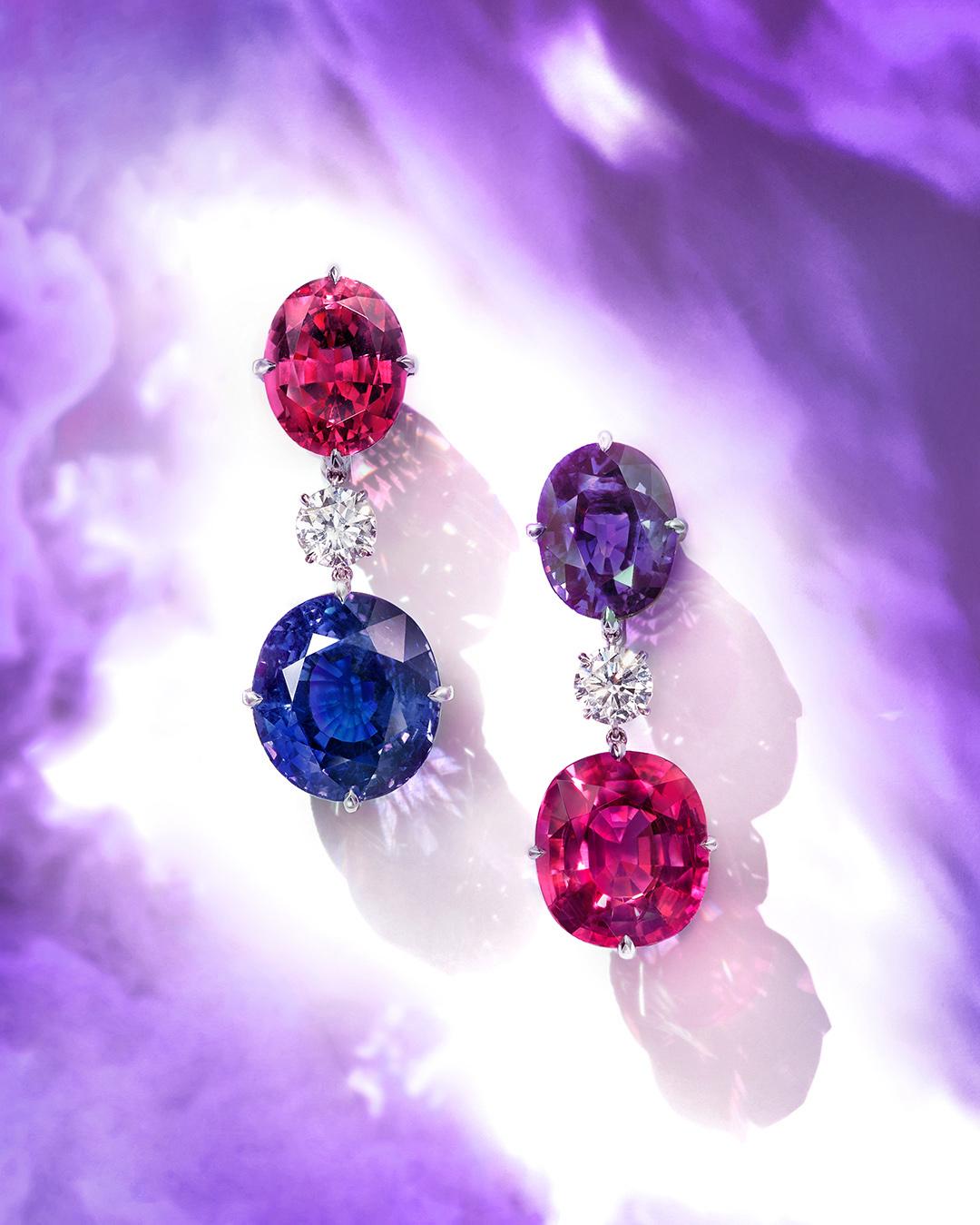 shoot-studio-london-jewellery-photography-boghossian-social-content-earrings-macro